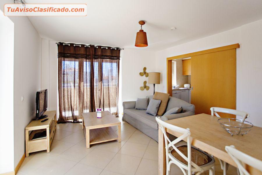 Para venda apartamento t1 um quarto em cabanas de tavira algarve - Apartamentos algarve ...