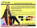 TU TIENDA DE MODA GRATIS CON 1 Fashion G