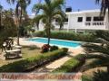 Vendo Hotel en Puerto Plata, República Dominicana