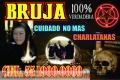 BRUJERIA, PROBLEMAS DE AMOR, AMARRES Y REGRESOS DE PAREJAS.!!!
