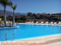Apartamento Playa Paraiso Tenerife España