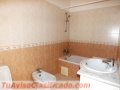 Espaçoso apartamento T4, com 4 quartos para venda em Faro Algarve Portugal