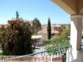 Apartamento T2, com 2 quartos  Faro, Lagoa (Algarve) Portugal