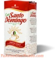 Caffe Santo Domingo Republica dominicana