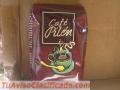 CAFFE PILON CUBANO