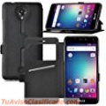 Elephone M2 Smartphone 3GB 32GB 5,5 pollici FHD 64bit MTK6753 Octa core Android 5.1 grigio