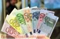 Finanziamento rapido ed espresso il gruppo GLOBALKREDIT