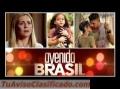 Telenovelas Variadas Completas Brazil Turcas Mexic