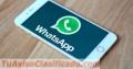 * Sviluppare screening virtuale per compiti e WhatsApp: