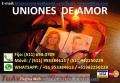 AMARRES DURADEROS Y EFECTIVOS PARA PAREJAS