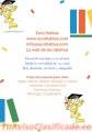 Curso de Inglés, Francés, Alemån, Italiano, Holandés y Español en Euro Hablas