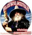 """""""BRUJOS MAYAS"""" REALES Y PODEROSOS BRUJOS DE SAMAYAC (GUATEMALA).(00502)50552695"""