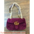 Bolso Marmont