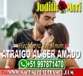 JUDITH MORI ESPECIALISTA EN AMARRES +51997871470