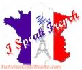French courses via Skype/CORSI FRANCESI DI SKYPE