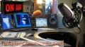 DESDE ARGENTINA PARA EL MUNDO LAS 24HS..RADIOMIX24.LISTEN2MYRADIO.COM