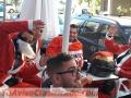 Negocio en Las Palmas de G.C.