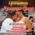 AMARRES GAYS CON RESULTADOS EN POCOS DÍAS