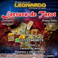 Leonardo maestro del tarot