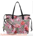 Bolso Gucci Bloom