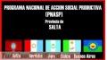 Bonos Argentinos en default