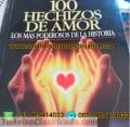 HECHIZOS Y BRUJERÍAS DE AMOR 100% EFECTIVOS Consulta Whatsapp+51 965414033