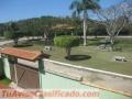 Armação dos Búzios - RJ - Brasil - Linda Casa, 188 m2, com Piscina e Churrasqueira.