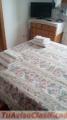 Alquiler de Habitación  en Menorca