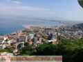 I sale my house in PUERTO VALLARTA MEXICO