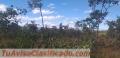 Linda fazendinha de 20.000 m²  na Serra do Cipó, financiadas 150 vezes