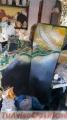 Creazione Artistica Marmi e Granite