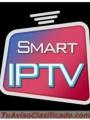Televisione iptv