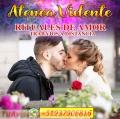 SÉ FELIZ, TE LO MERECES, RITUALES +51937306816