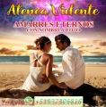 recupera-el-amor-sin-danar-51937306816-3.jpg